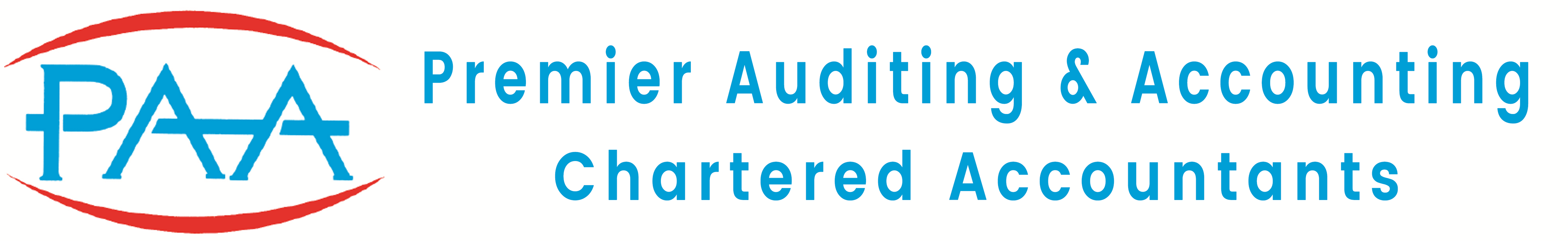 premier auditing and accounting